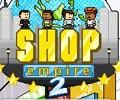 Obchodní Království 2 hra online