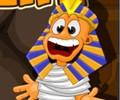 Faraonův druhý život hra online