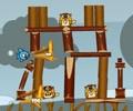 Bobří zátoka hra online