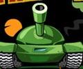 Děsivé tanky 2 hra online