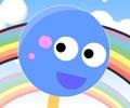 Gumáku Hop 3 hra online
