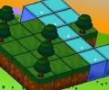 Nebeská zahrada hra online