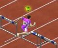 Překážkový běh hra online
