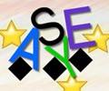 Abecedová hromada hra online