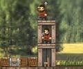 Da Vinciho Kanón 2 hra online