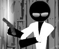 Sift Heads Útok 2 hra online