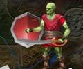 Warlords 2: Démoni povstali hra online