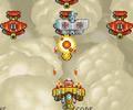 Nebeský rytíř v letadle hra online