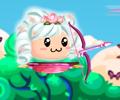 Puru Puru Artemis hra online