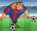 penalta hra online