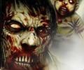Záchranná jednotka Zombie hra online