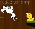 Jack Tube hra online
