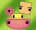 Blikz 2 hra online