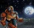 Astrobot hra online