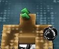 Xonix 3D Balíček levelů hra online