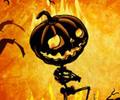 Jacko v pekle 2 hra online