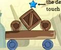 Dřevovýroba hra online