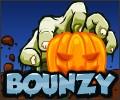 Bounzy hra online
