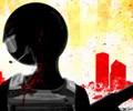Sift Heads 3 Přepadení hra online