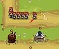 Trojanské války hra online