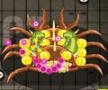 Gronaxus hra online