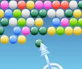 Bubliny v mracích hra online