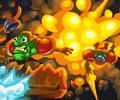 Magický Výbuch hra online