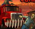 Vydělej si smrtí 2012 hra online
