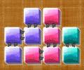 Kostky: Balíček Levelů hra online