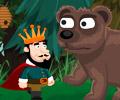 Svržený král hra online