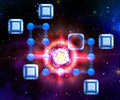 Orbox hra online