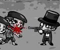 Zombie Hrdina hra online