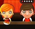 Cukrárna hra online