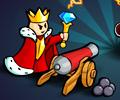 Královská Hra 2 hra online