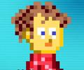 Pixelové dny hra online