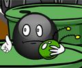 Lepkaví Blobové hra online