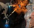 Nocran space batlle hra online