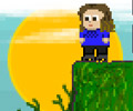 První týden hra online