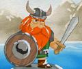 Valdisoví Vikingové hra online