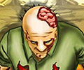 Zombie TD hra online