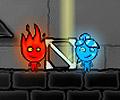 Křyšťálový chrám hra online