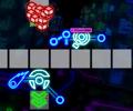 Hacker Duch 2 hra online