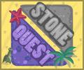 Hledání kamene hra online