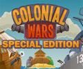 Koloniální války SE hra online