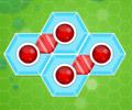 Hexagonator hra online