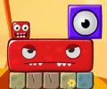 Smart Cube hra online