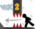 Ninja a slepá dívka 2 hra online