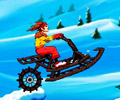 Guy in a sleigh hra online