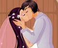 Pusa pro nevěstu hra online