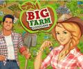 Moje farma hra online